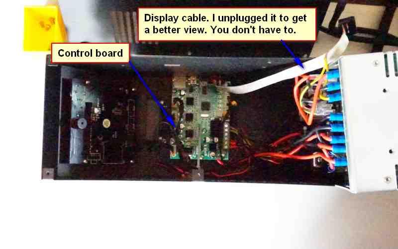 Installing the Nimble Sidewinder — Zesty Technology 0 1 documentation